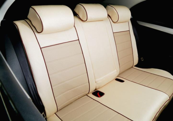 Home Wuhan King Suntime Cnc Equipment, Car Interior Seats Cost